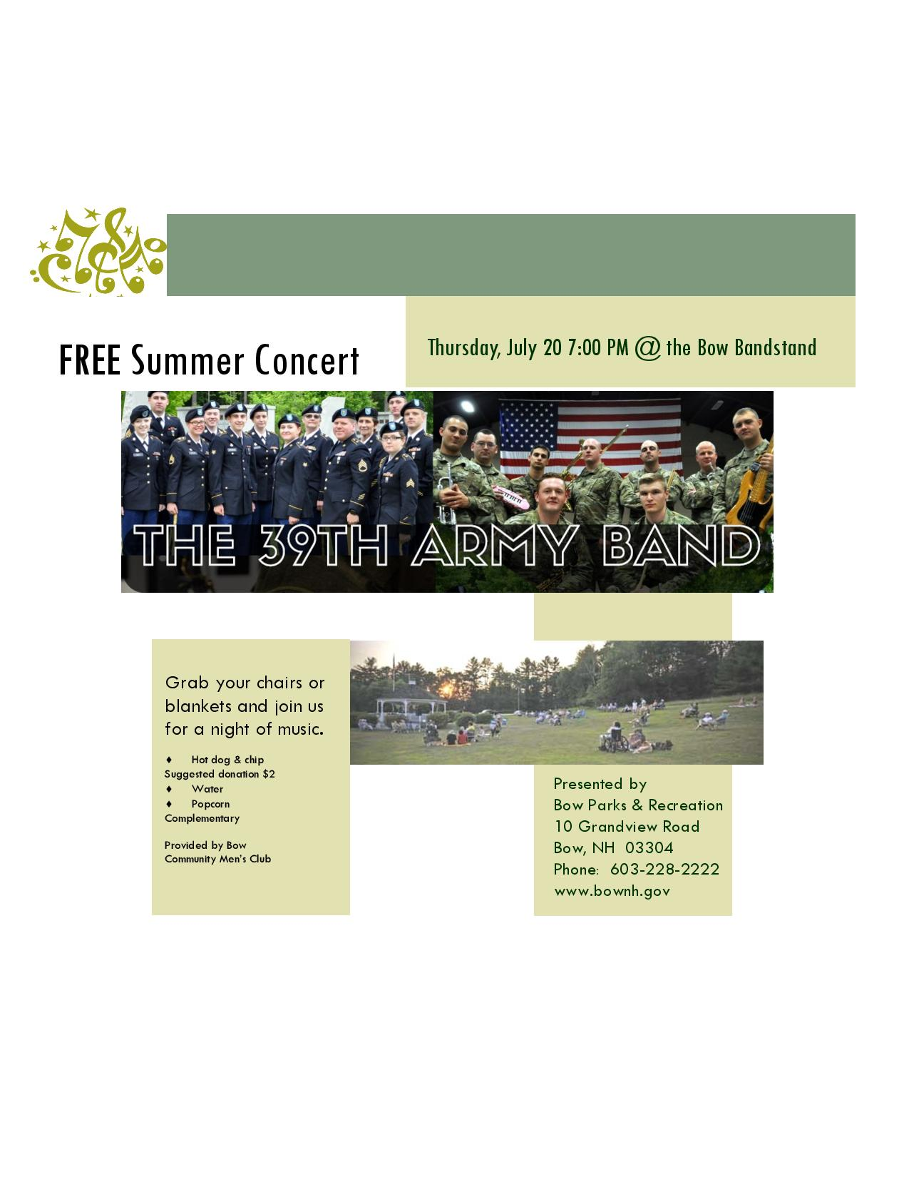 39th Army Band Concert-page-001