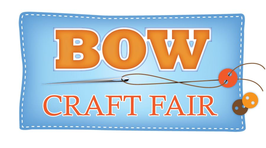 BOW-CRAFT-FAIR
