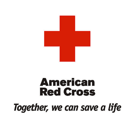 Red Cross Blood Drive 2017