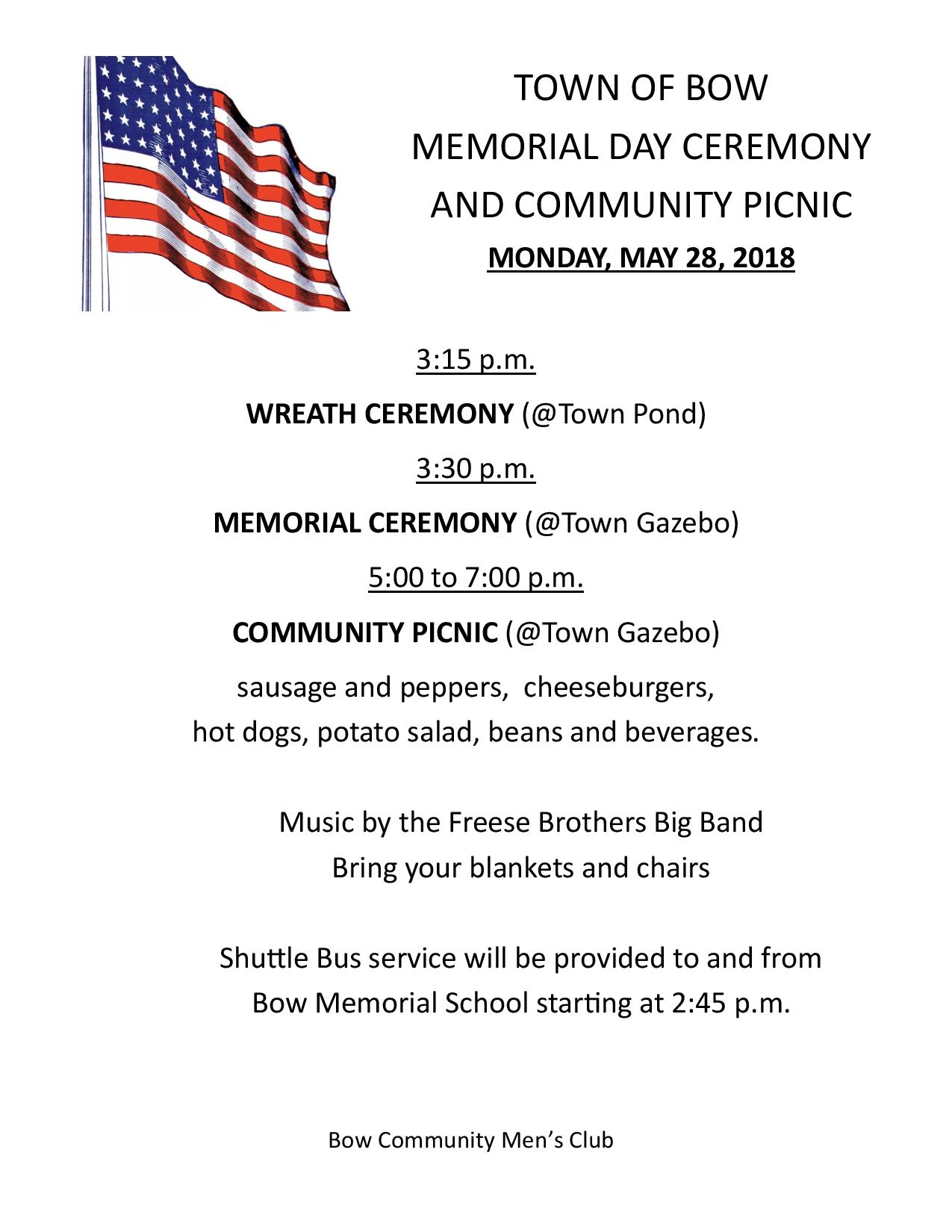 2018 Memorial Day Flyer-page-001 (1)