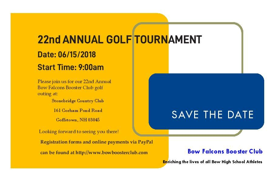 2018-Save Date Booster Club Golf-page-001