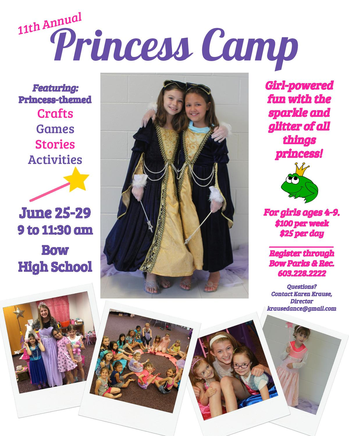 princesscampflyer2018-page-001