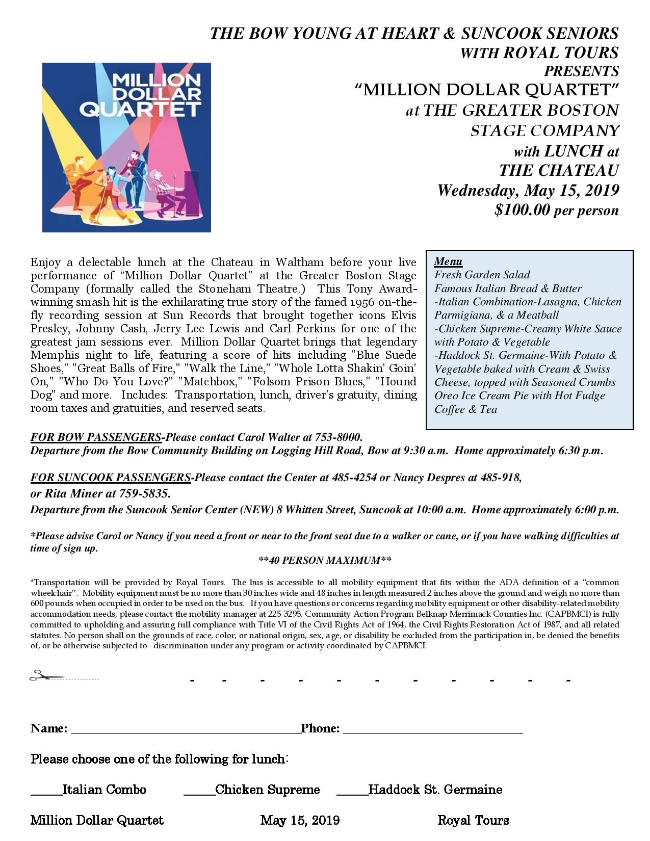 051519 GREATER BOSTON STAGE COMPANY 2-page-001