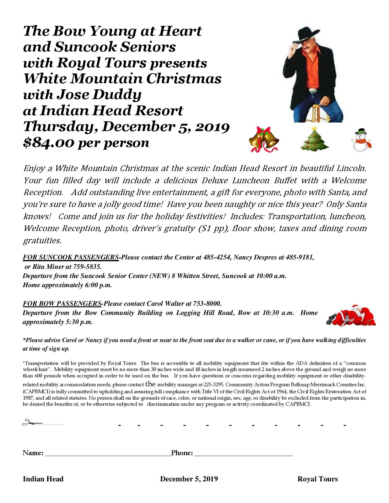 120519 White Mountain Christmas-page-001