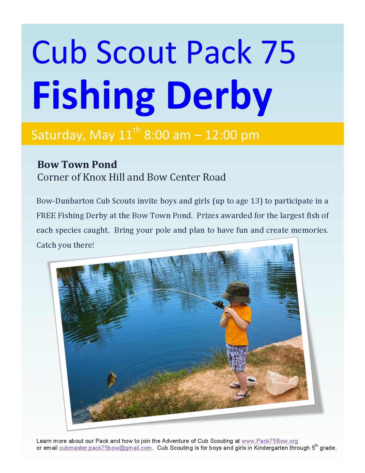 2019 Fishing Derby-page-001