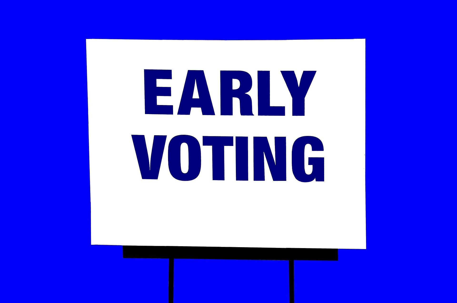 early-voting-2328912_1920